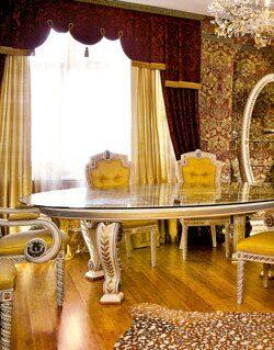 linoleum aspect parquet devis travaux maison boulogne billancourt entreprise awkczps. Black Bedroom Furniture Sets. Home Design Ideas